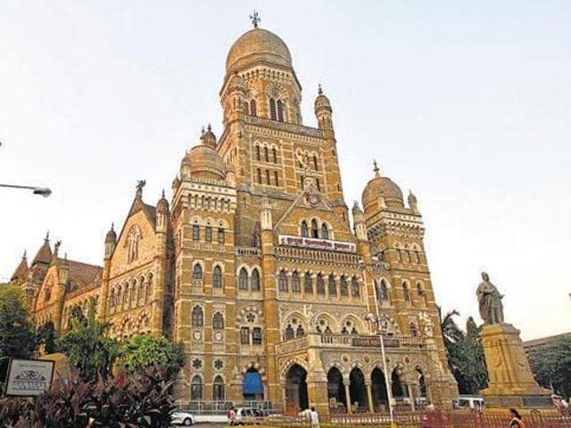 CCTV cameras,Mumbai Surveillance project,BMC