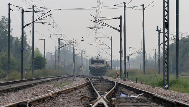 Konkan,Konkan Railway,Ratnagiri