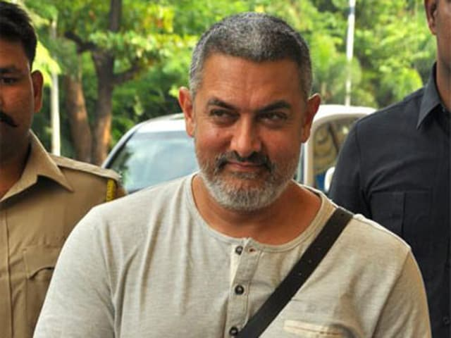 Aamir Khan says he expects a U certificate from CBFC for Dangal.