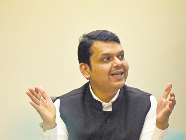 Fadnavis said Marathi literature and its readers would always miss Yadav for his unique empathy for villagers and their lifestyle.