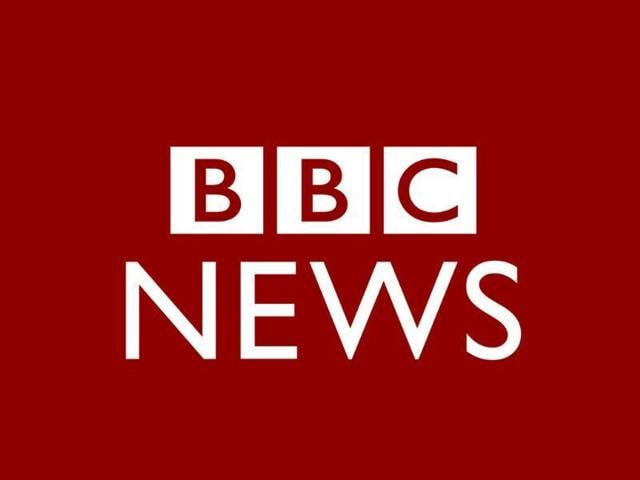 BBC's Hatice Kamer was detained on Saturday while reporting on a mine disaster in the Kurdish-dominated Siirt region.