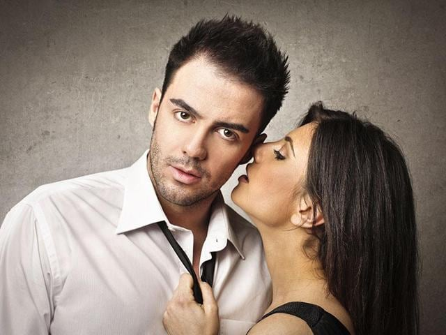 The study found that women who were in the same relationship at the end of the time period as at the beginning were found to have a level of sexual desire that was 53% lower than it was when asked seven years previously.