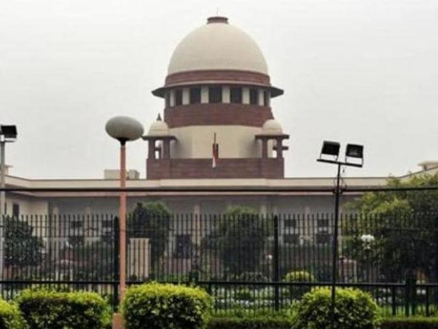"Supreme Court of India has said that the State needed to come out with a witness-protection programme, at least in sensitive cases involving those having political and financial muscle, so that trial does not get ""tainted and derailed""."