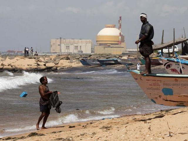 Sri Lankan court,Tamil Nadu fishermen,Tamil Nadu