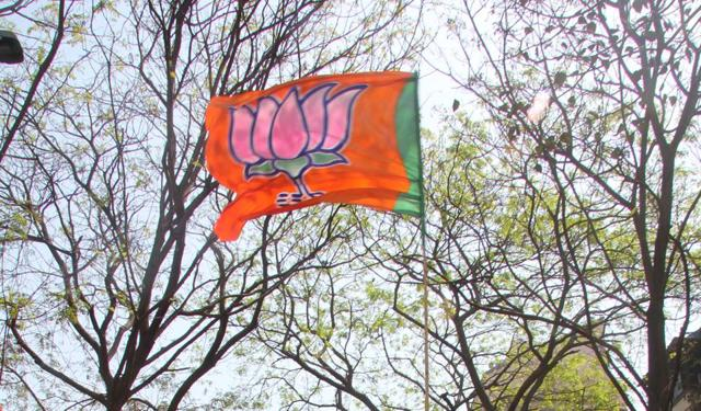 BJP, Congress excel in Maharashtra civic elections