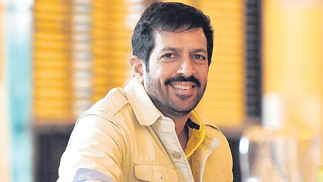 If You Thought Salman's Performance In Bajrangi Bhaijaan Is Special, Wait For Tubelight Claims Kabir Khan!