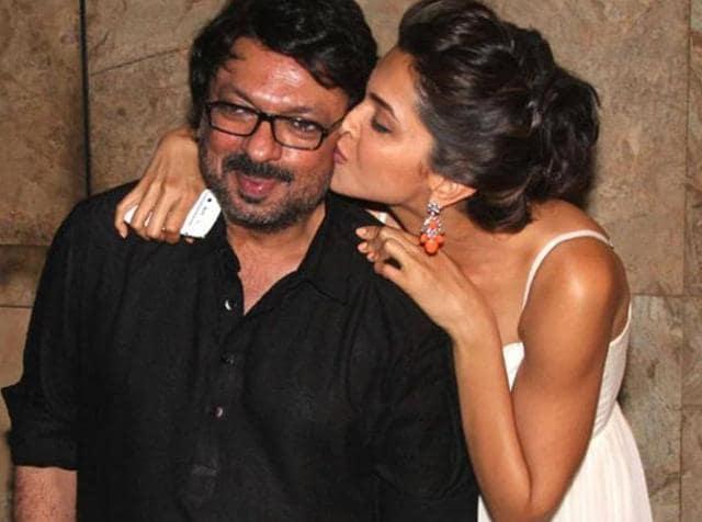 Majid Majidi Din't Reject Deepika Padukone Instead She Turned Down The Film; Here's Why!