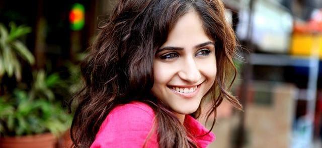 Rohan Mehra, Karan Tacker, Saumya Tandon And More Recall Their Worst Experiences In Love!