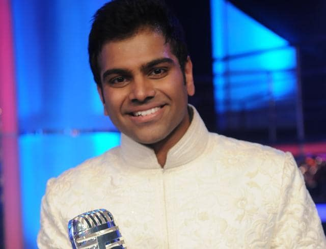The Winners Of Indian Idol: Where Are They Now? - DesiMartini