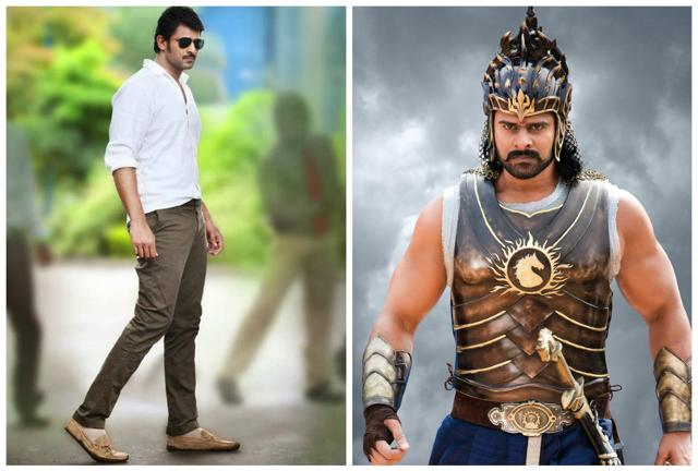 Real Vs Reel: 6 Actors Of Baahubali And How Different They Look Off-Screen And On-Screen!
