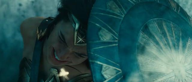 Wonder Woman final trailer: Can Gal Gadot's superhero movie save the DC Universe?
