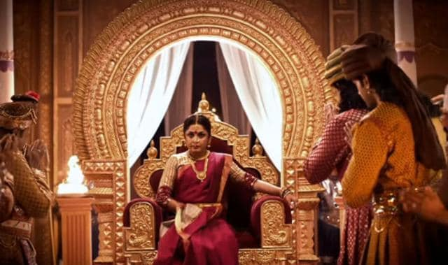 Here's How Much The Actors And Director Of Baahubali 2 Were Paid!