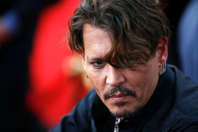 Hackers hold Disney for ransom over new Pirates of the Caribbean movie