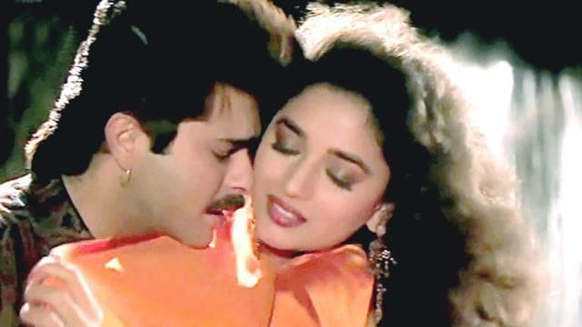BIRTHDAY SPECIAL: 7 Best Co-Stars Of Madhuri Dixit!