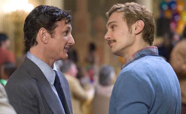 Nine films that portray LGBTQ relations beautifully