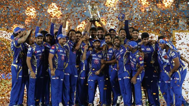 Top-10 moments of IPL 2017-Two hat-tricks, lowest total of 49 and a triple...