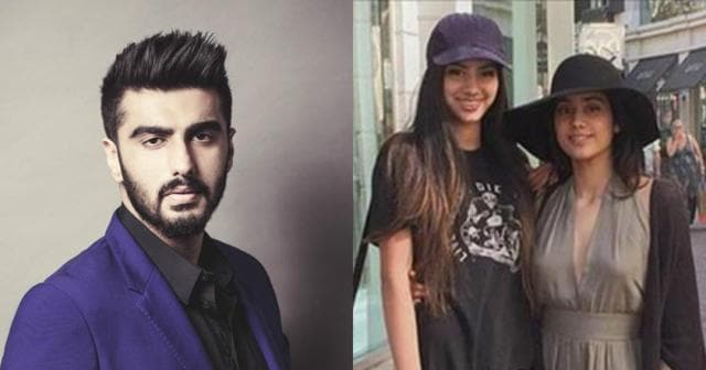 Half Girl Friend Success Party   Karan Johar, Arjun Kapoor, Shraddha Kapoor