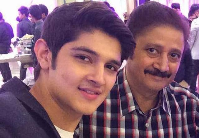 These Touching Messages From Popular TV Stars To Their Fathers Will Warm Your Heart!