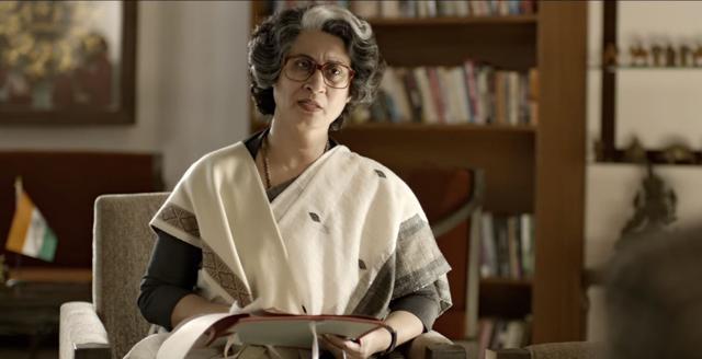 No NOC Required From Gandhi Family: Pahlaj Nihalani on Indu Sarkar