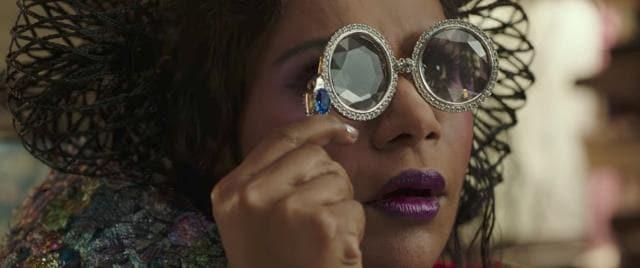 Oprah, Chris Pine, Mindy Kaling In A Wrinkle In Time Trailer