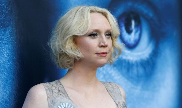 Game of Thrones star says show's treatment of women 'changed the platform'