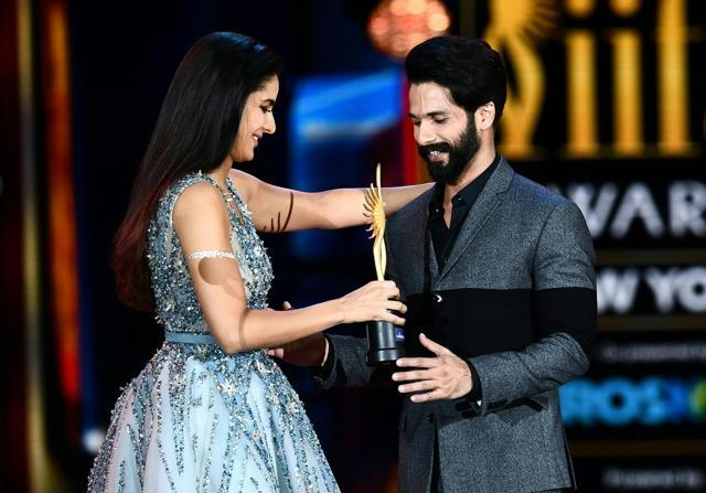 Udta Punjab wins big at IIFA awards