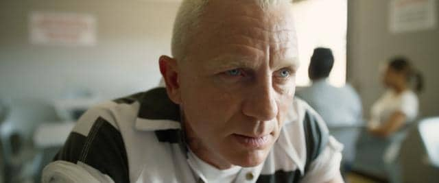Annabelle, Logan Lucky: 6 Promising Hollywood Films To Look Out For This August!