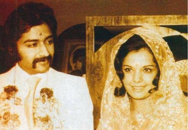 Do You Know Which Two Bollywood Superstars Were In Love With Mumtaz?