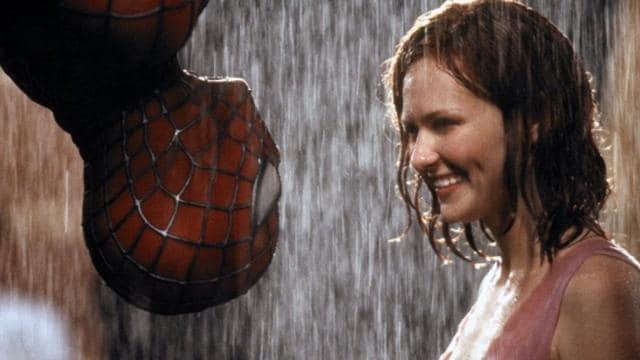 Kirsten Dunst Slams New Spider Man Films...And Tom Holland Responds!