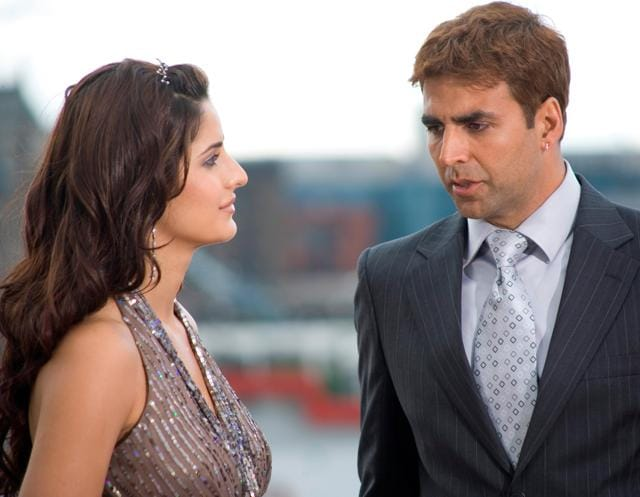 Namastey London, Jab We Met: 6 Best, Most Refreshing Romantic Comedies That Bollywood Got Right!