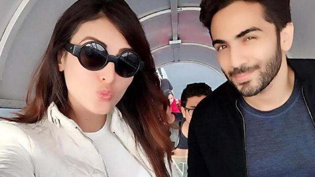 Here's Why Ex Bigg Boss Contestant Mandana Karimi Has Withdrawn Her Domestic Violence Case Against Husband!