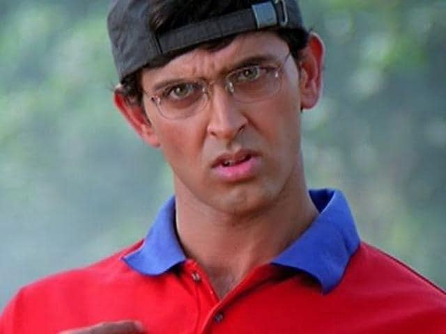 Who Played Jaadu In Koi Mil Gaya, What Was The Alternate Ending And Other Interesting Facts About The Film!
