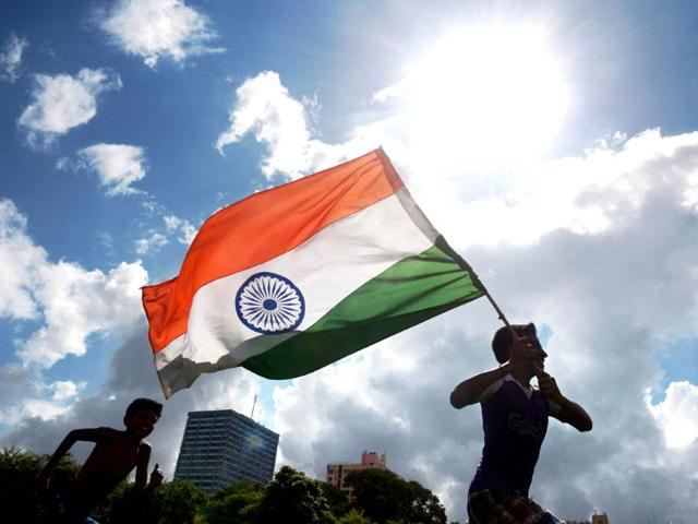 Independence day,Indian Freddom Struggle,Mahatma Gandhi