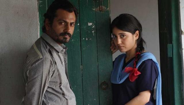 4 Powerful Bollywood Films That Were Murdered By Ex-CBFC Chief, Pahlaj Nihalani!