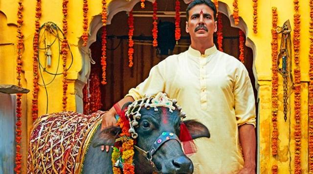How Akshay Kumar Is Redefining Patriotism For Today's Generation
