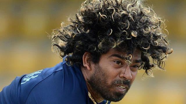 Sri Lanka look to bounce back in ODIs vs India