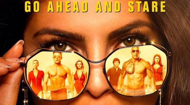 Despite Earning This HUGE Amount, Priyanka Chopra Still Lags Behind This Bollywood Star