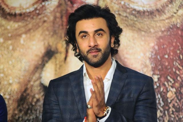 Here Is The Forbes List Of Bollywood's 10 Highest Paid Stars