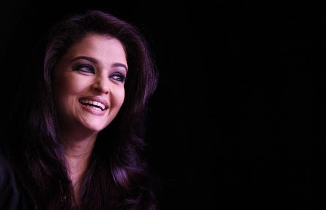 Could Rajkummar Rao Be Romancing Aishwarya Rai Bachchan In Fanney Khan?