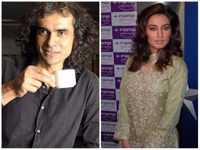 Check Out These 5 Bollywood Celebs Who Found Love In Pakistan