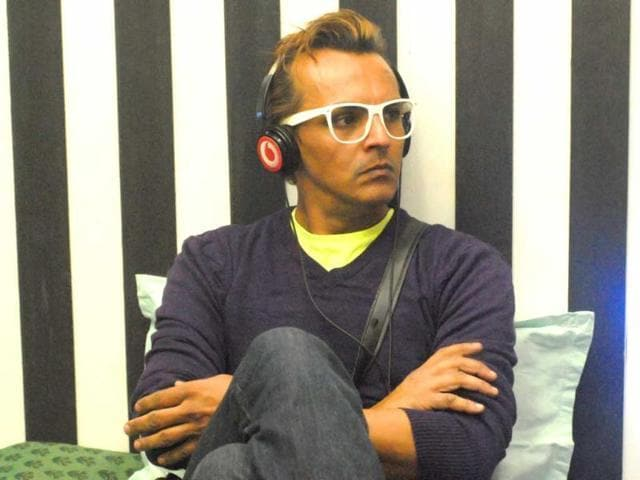 The Top 10 Most Controversial Figures From Bigg Boss
