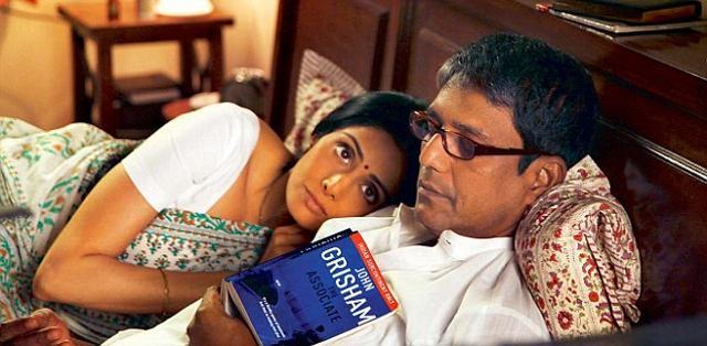 5 Years Of English Vinglish: 12 Behind The Scenes Stories You Have Didn't Know