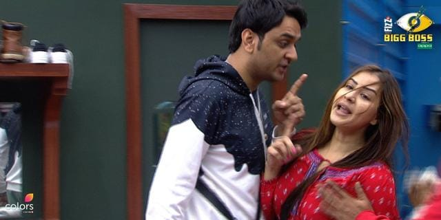 Bigg Boss 11 Episode 5 Preview: Tea, Suitcases And Screaming