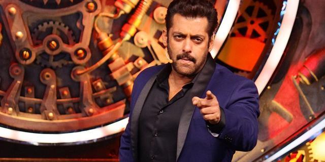 Bigg Boss 11: Affected By Salman Khan's Criticism, Zubair Khan Hospitalised