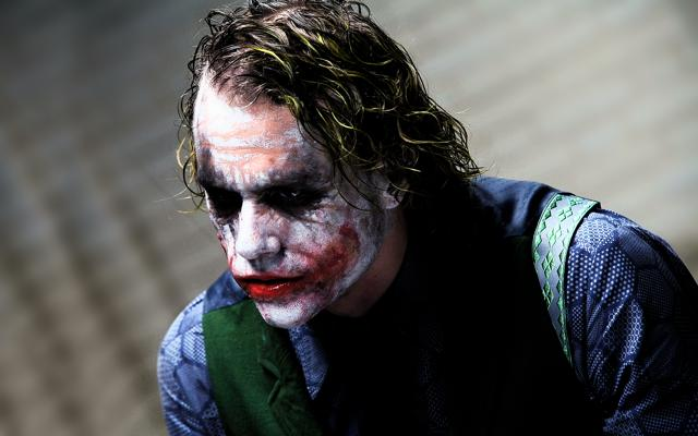 Heath Ledger's 38th Birth Anniversary: 4 Behind The Scenes Secrets About 'The Joker' You Didn't Know