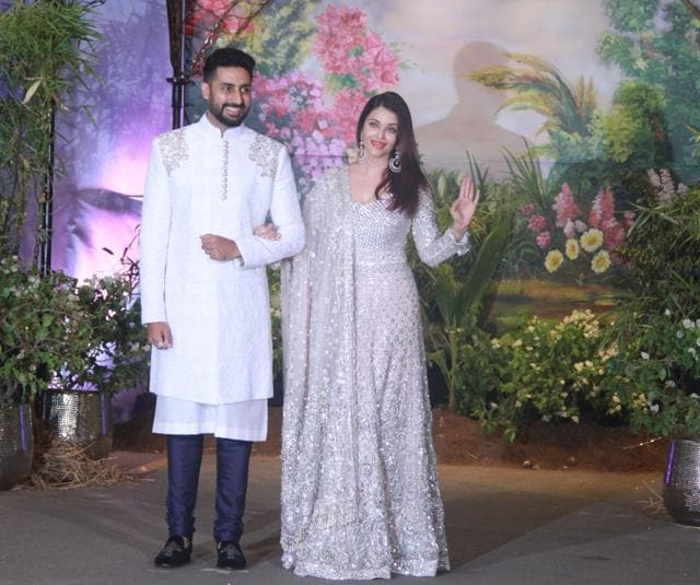 Get Ready Aishwarya Rai Bachchan Will Soon be on Instagram