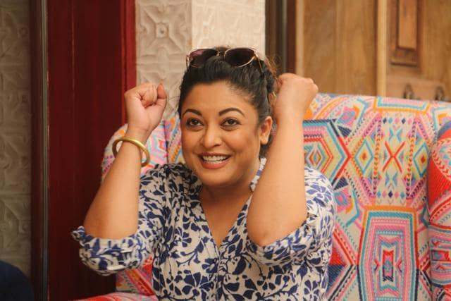 Tanushree Dutta's Harssament Case: This Is Bollywood's Take So Far
