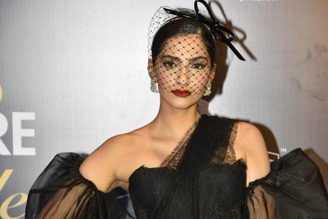 Sonam Kapoor Remembers Sridevi Ahead Of Her Death Anniversary, Says Mr India Will Always Be Her Favourite
