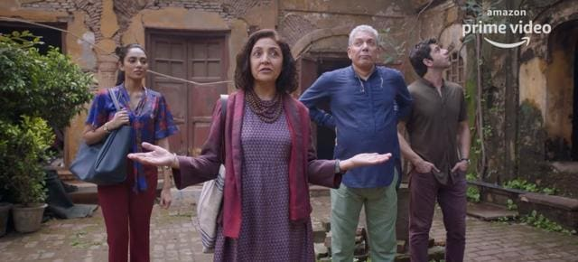 Made In Heaven Review: Zoya Akhtar Rules Yet Another Time, Gives Amazon Prime Its Best Desi Original Yet