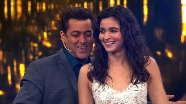 Here's All The Details Sanjay Leela Bhansali Divulged About Salman And Alia Starrer Inshallah